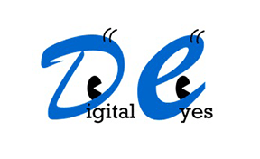 Digitaleyes
